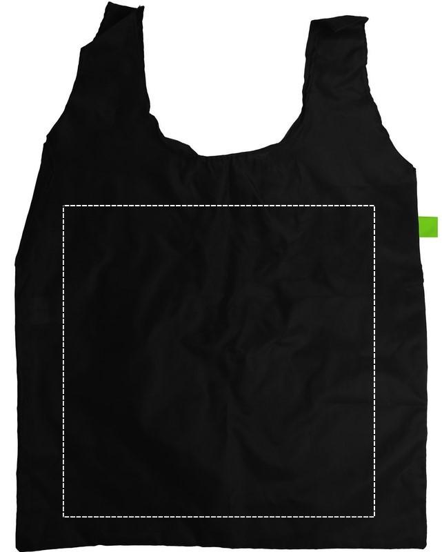 Print Area BACK INTERNAL BAG color 5145