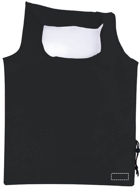 Print Area SMALL BAG SCREEN color 5145